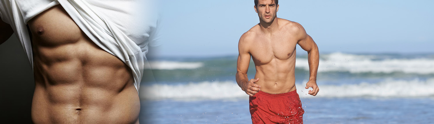 Abdominoplasty for men cosmetic surgery for men