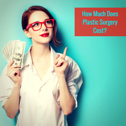 plastic-surgery-costs
